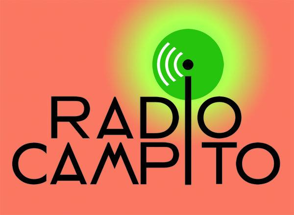 Radio Campito en Verkami