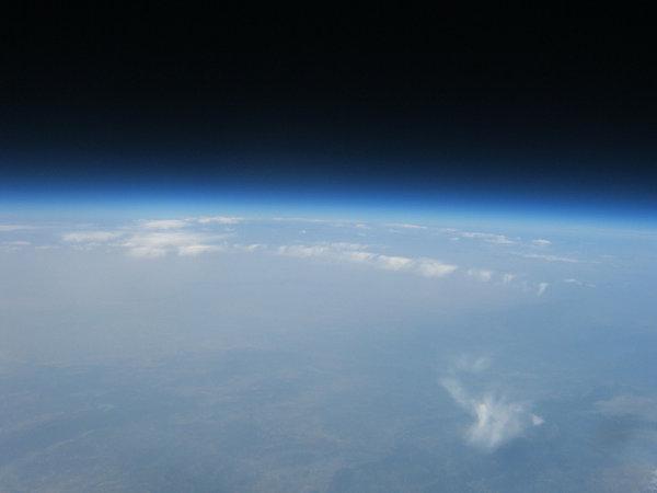 30179 metres