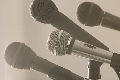 Reflexions sobre periodisme crític, silencis mediàtics i Anuari Mèdia.cat