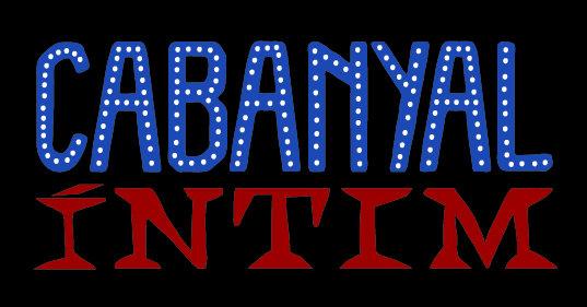 Javier Mariscal diseña el logo para el 3er Festival Cabanyal Íntim