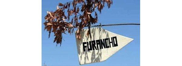 "Hoxe estaremos no ""Planeta Furancho"" (Radio Galega Música) presentando, en primicia ""Pensares Galegos"""