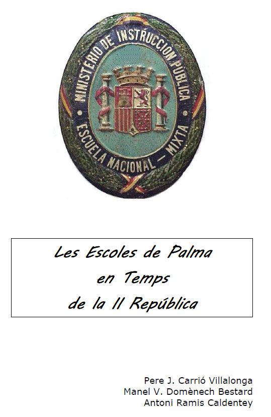 RECOLLIDA DE LLIBRES