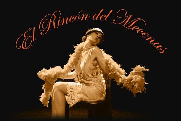 Nuevas fotos en el rincón del mecenas!!!! /// New pictures in the Patron's Corner!!!!