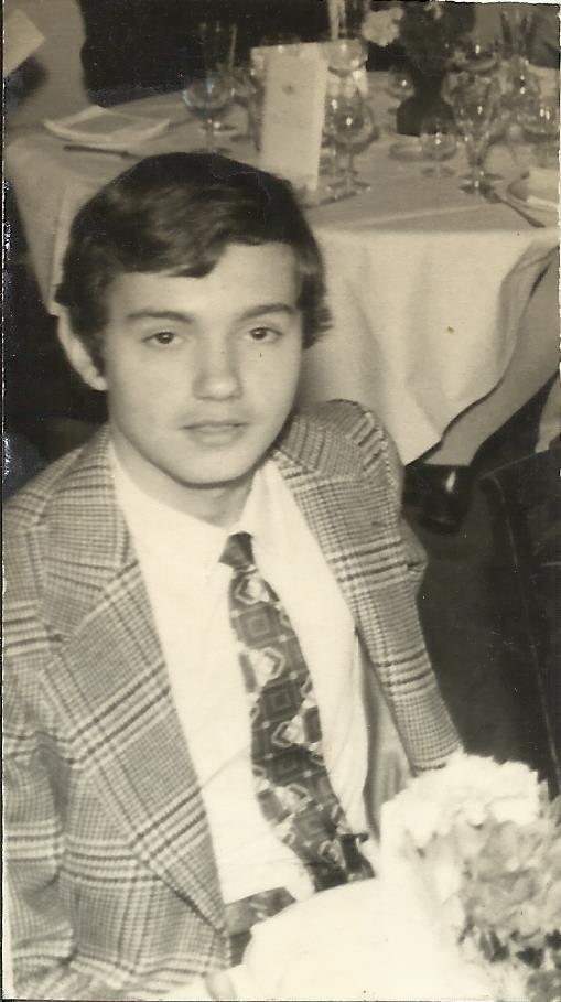 Héctor Romeu
