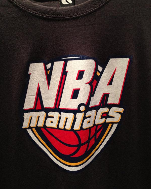 ¡Ya tenemos las camisetas!
